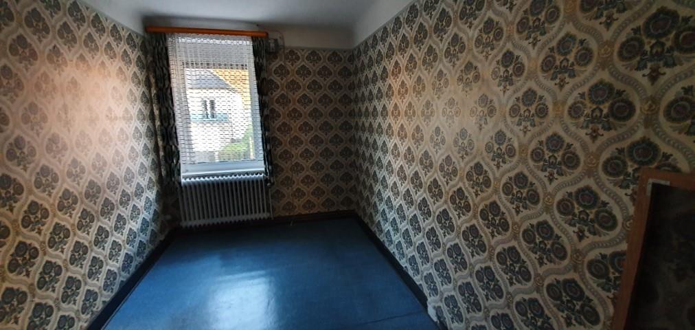 Haus - Gemmenich - #3932036-11