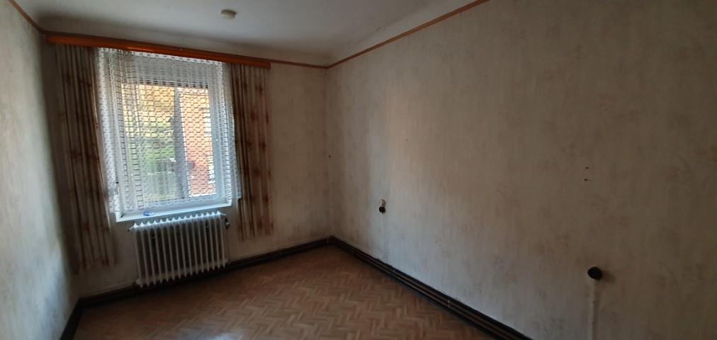 Haus - Gemmenich - #3932036-13