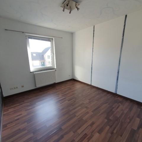 Maison - Hergenrath - #3940111-11