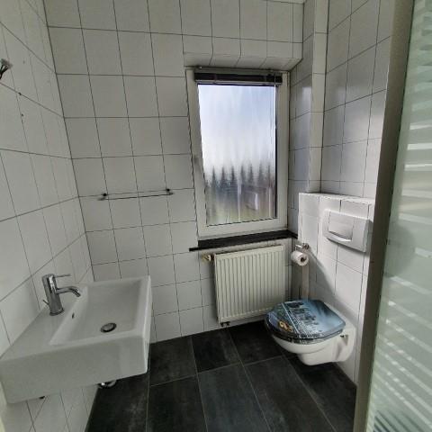 Maison - Hergenrath - #3940111-9