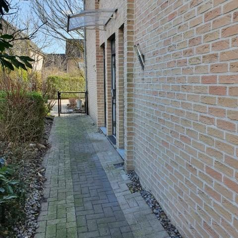Maison - Hergenrath - #3940111-1