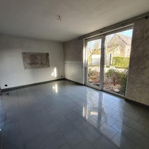 Maison - Hergenrath - #3940111-6