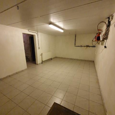 Maison - Hergenrath - #3940111-26