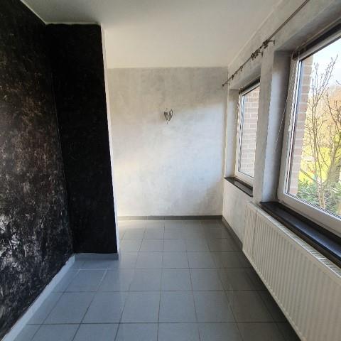 Maison - Hergenrath - #3940111-12
