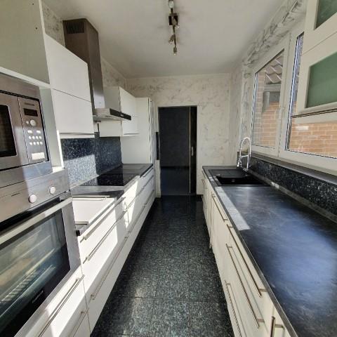 Maison - Hergenrath - #3940111-4