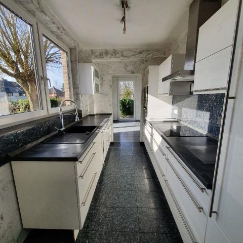 Maison - Hergenrath - #3940111-5