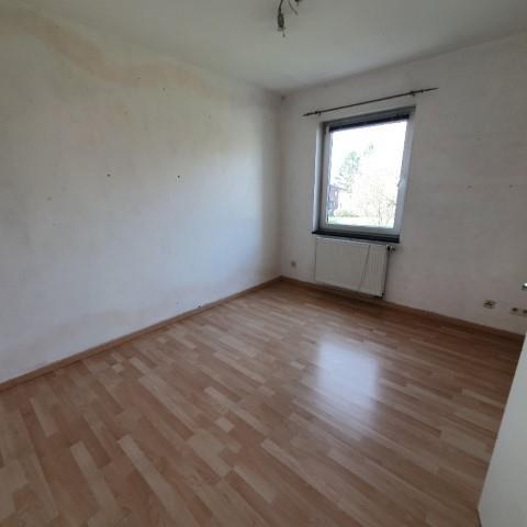 Maison - Hergenrath - #3940111-14