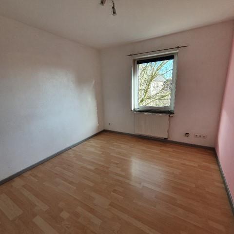 Maison - Hergenrath - #3940111-10