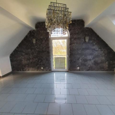 Maison - Hergenrath - #3940111-22