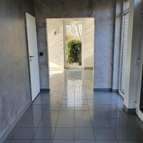 Maison - Hergenrath - #3940111-2