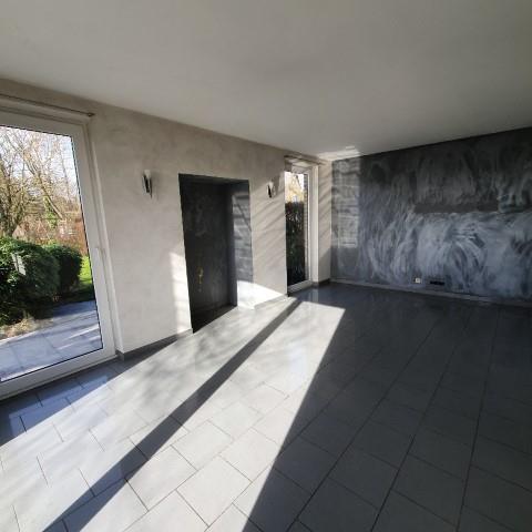 Maison - Hergenrath - #3940111-3