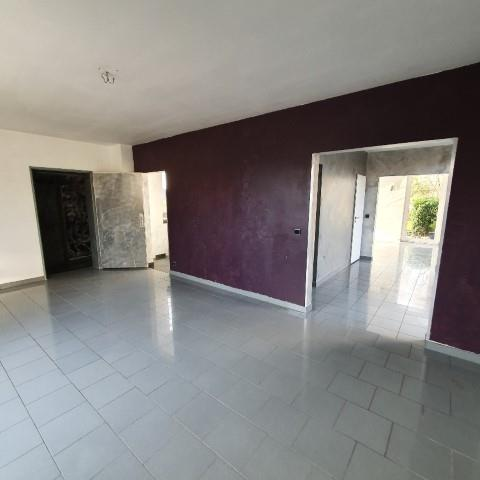 Maison - Hergenrath - #3940111-7