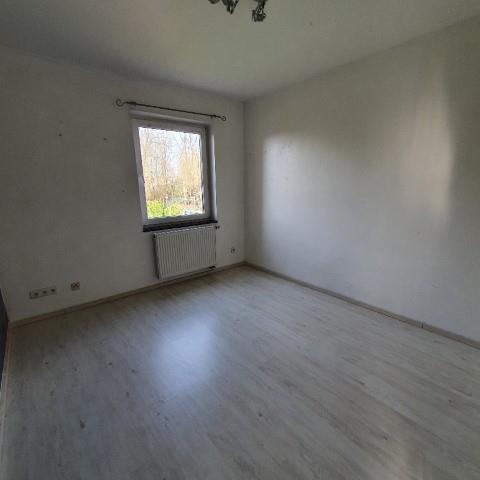 Maison - Hergenrath - #3940111-15