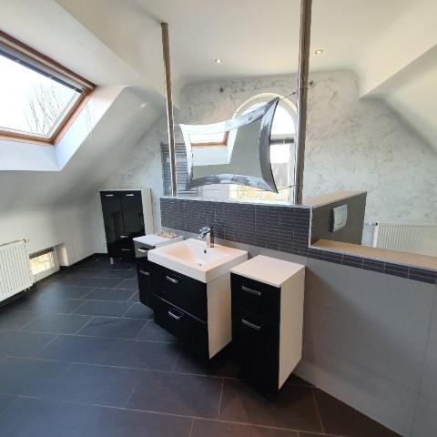 Maison - Hergenrath - #3940111-16