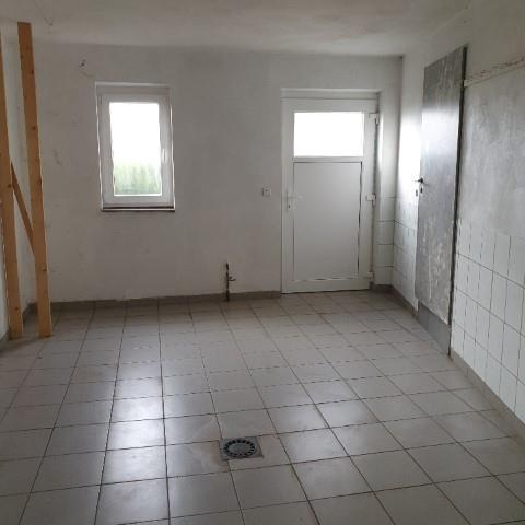 Maison - Hergenrath - #3940111-23