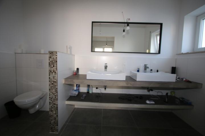 Maison - Kelmis / La Calamine - #3944433-12