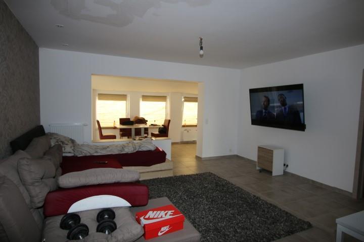 Maison - Kelmis / La Calamine - #3944433-9