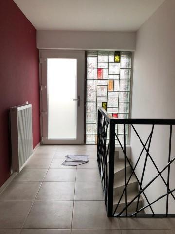 Maison - Kelmis / La Calamine - #3944433-2