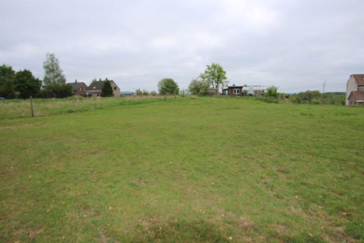 Terrain à bâtir (projets) - Montzen - #4015859-5