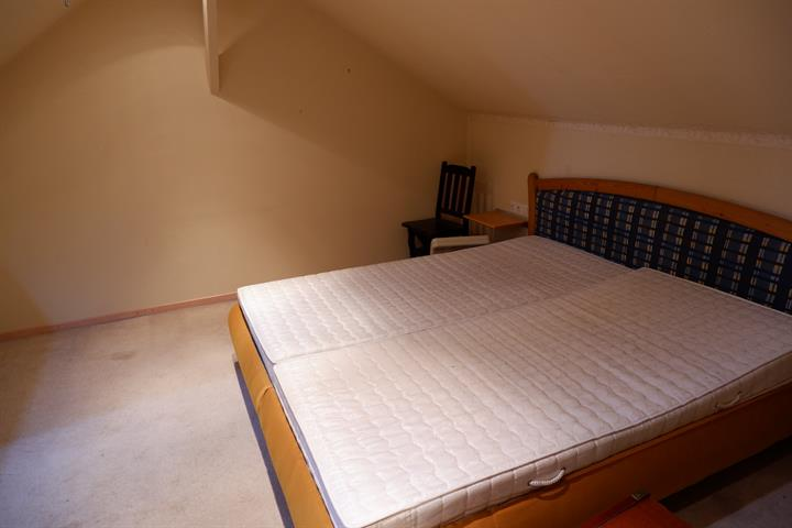 Duplex - Moresnet - #4055967-20