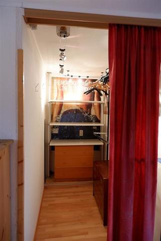 Duplex - Moresnet - #4055967-13