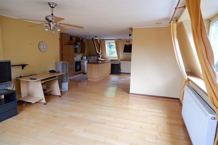 Duplex - Moresnet - #4055967-4