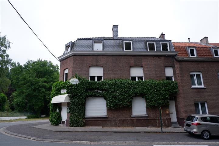 Duplex - Moresnet - #4055967-0
