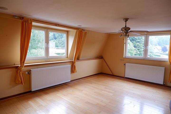 Duplex - Moresnet - #4055967-5