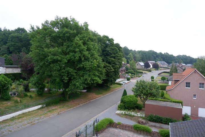 Duplex - Moresnet - #4055967-24