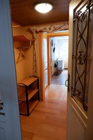 Duplex - Moresnet - #4055967-1