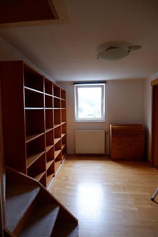 Duplex - Moresnet - #4055967-12