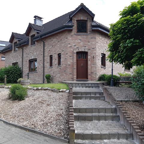 Villa - Kelmis - #4138124-1