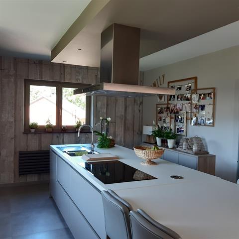 Villa - Kelmis - #4138124-6